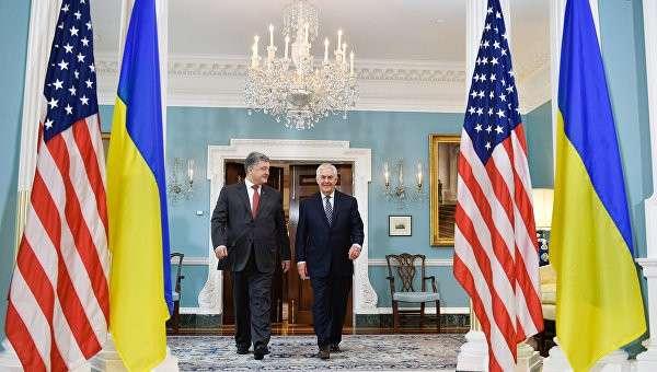 Саммит G20: диспозиция по Украине. Ростислав Ищенко