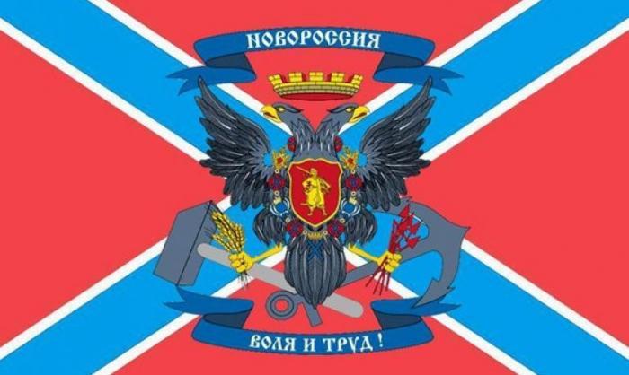 Власти ДНР гарантировали безопасность Красному кресту и гумколонне из России