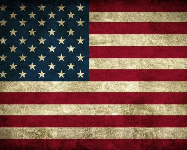 США: технология производство террористов – наёмников на территории Штатов