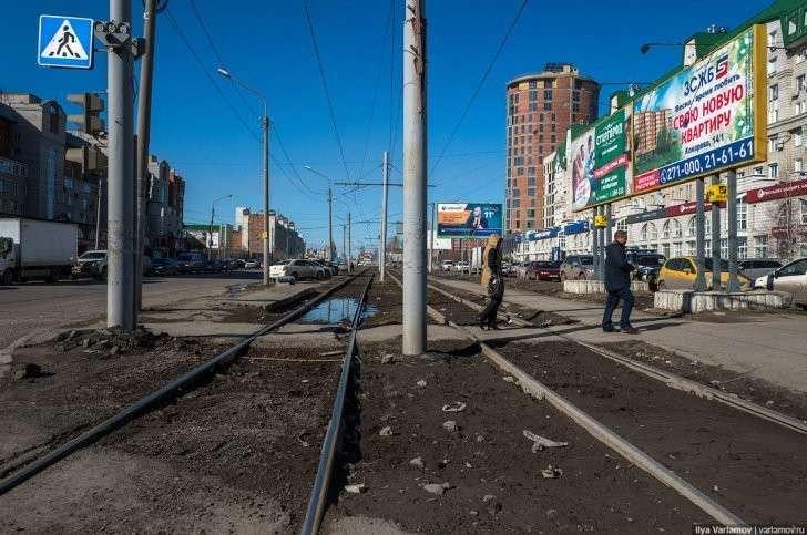 В Омске вороватый мэр уже несколько лет получает из бюджета громадные премии