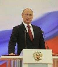 Украина: хроника агонии (дополнено)