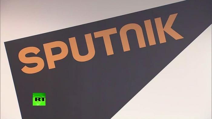 В США началось вещание радио Sputnik – глоток правды в американском потоке лжи