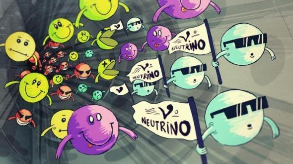 Новый вирус Neutrino: деньги крадут прямо во время оплаты