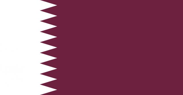 Россия и Катар: мегасделка. Европа в обмен на Азию