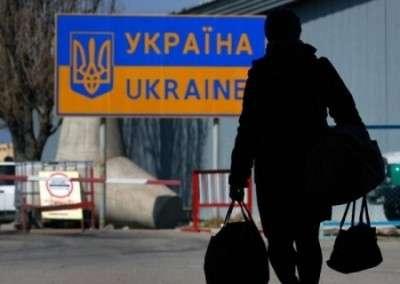 Украина дарит России – мозги, а Польше рабочие руки