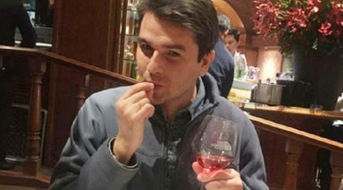 Испания: «русский хакер» арестованный по приказу ФБР попросил Путина вернуть его на родину