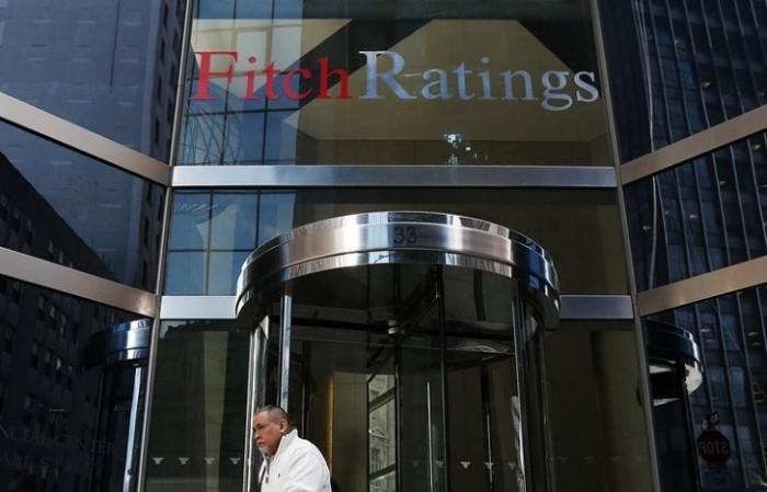 Россия отказывается от иностранных и переходит на национальные кредитные рейтинги