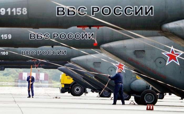Китай и Россия: братья по оружию. Что стоит за масштабными военными учениями ШОС?