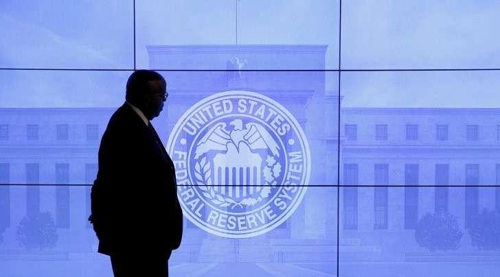 Доллар США неожиданно ослабел на мировом валютном рынке, почему?