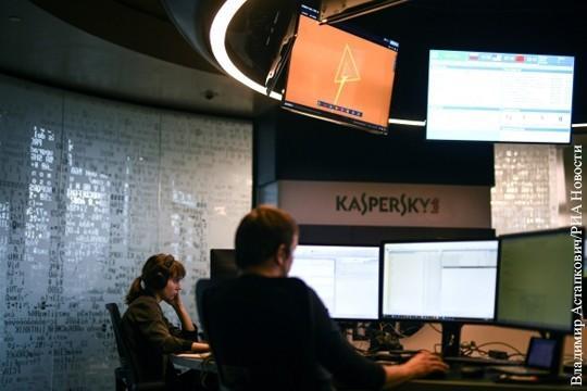 Победы «русских хакеров» на выборах США помогли отечественной IT-индустрии