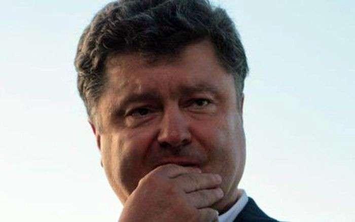 Встреча Украина-ЕС закончился скандалом. Суперзрада