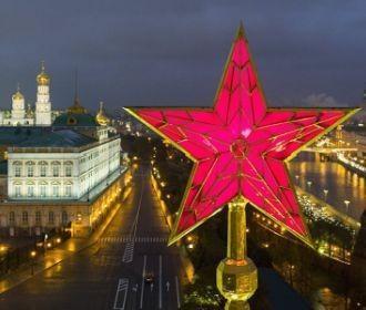 На Украине грянула зачистка кремлевских прихвостней