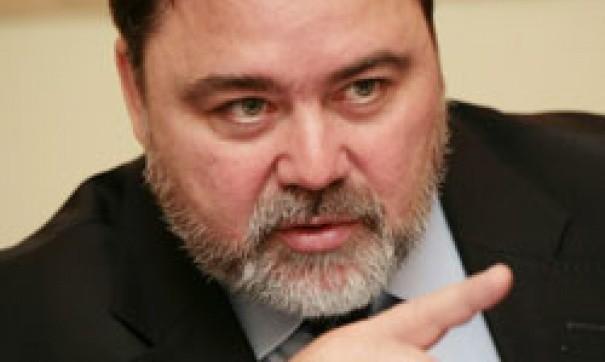 Игорь Артемьев и ФАС России: борьба против глобалистких ТНК