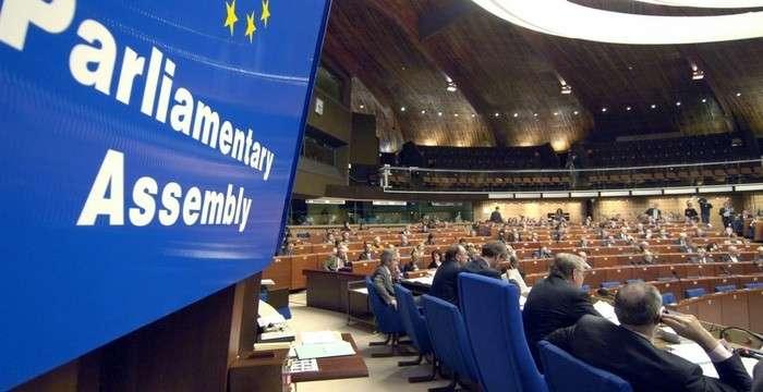 Юмор: Как либералистическая ОБСЕ хотела у России Крым отобрать