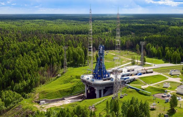 Секретные «Москва-400» и «Ленинград-200»: история самого северного космодрома планеты