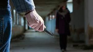 В Хургаде смелая россиянка отбилась от убийцы с ножом