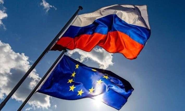 Российские специалисты начали массово возвращаться изЕвропы наРодину