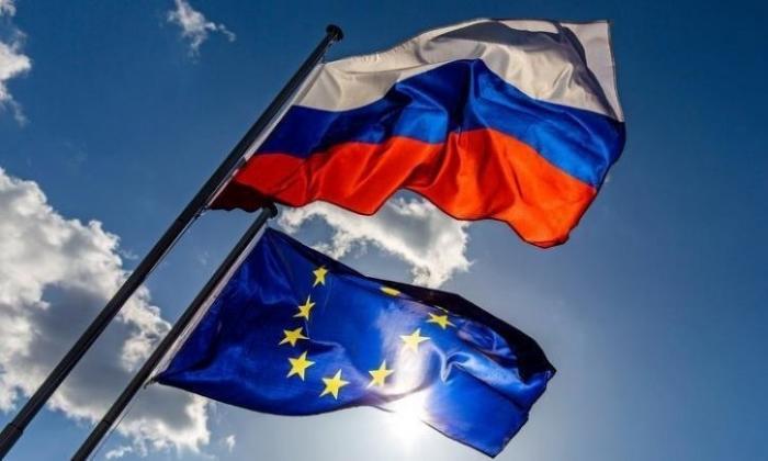 В Россию из Европы начали массово возвращаться специалисты