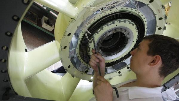Украина может потерять целые отрасли промышленности