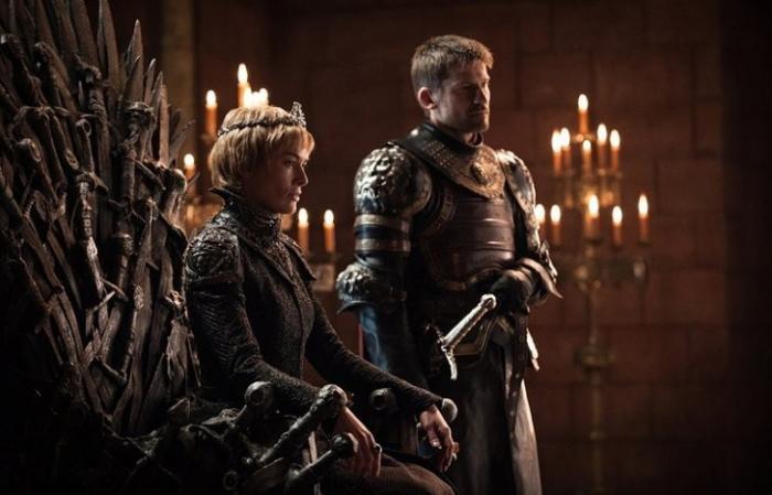 """""""Игры престолов"""": что произойдет в новом сезоне сериала?"""