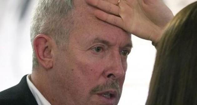 Русофобия: Андрей Макаревич дорого заплатил за предательство, но это еще не конец
