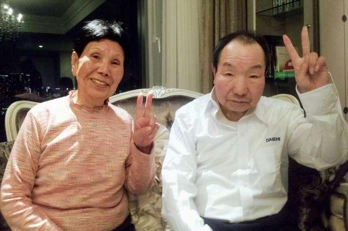 В Японии невиновного 46 лет продержали в камере смертников
