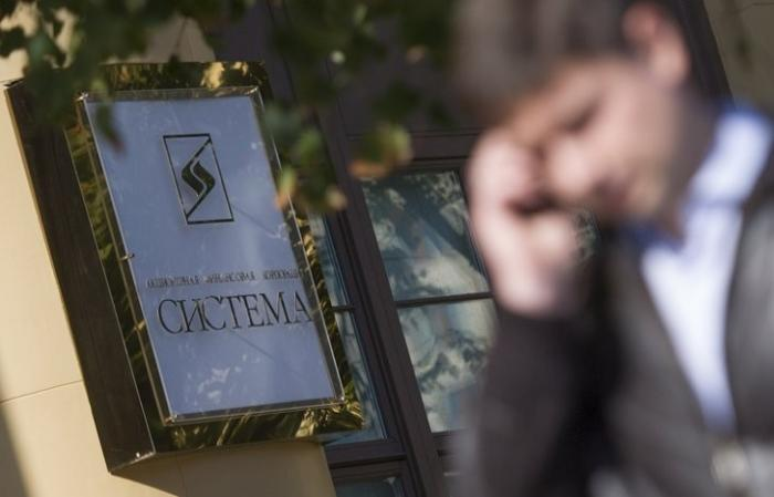 АФК «Система» олигарха Евтушенкова объявила о техническом дефолте