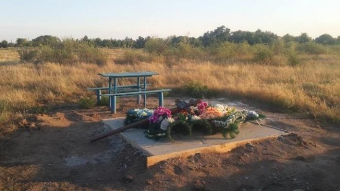 Украина: каратель повесился после исповеди. Ветнамский синдром в незалежной