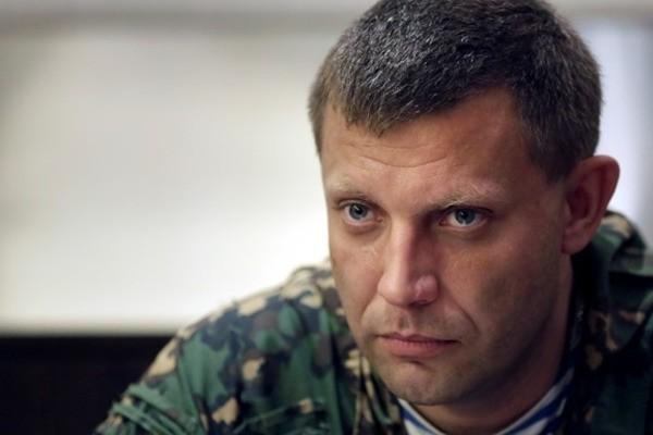 Свершилось! Малороссия попробует стать вместо Украины!