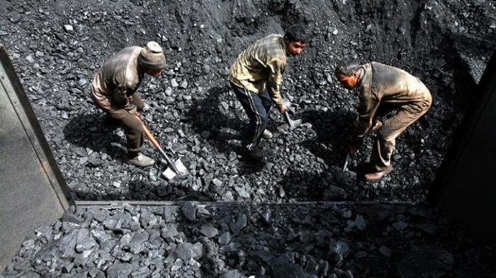 Угольная блокада: США в три раза увеличили цены на уголь для Украины в 2017 году