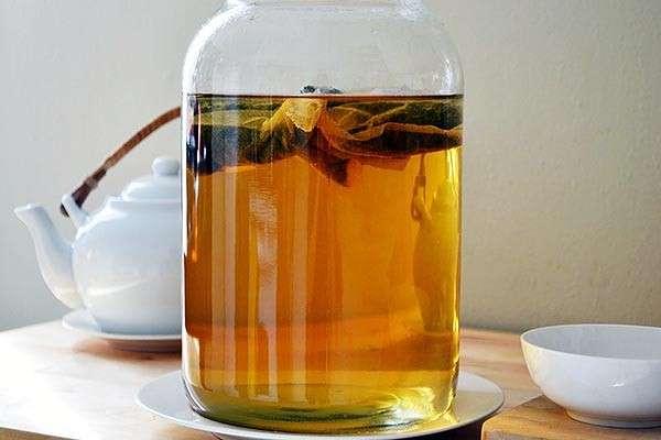 США: Виктору Буту увеличили срок из-за чайного гриба!