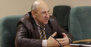 Андрей Фурсов: Фергюсон вскрывает суть лицемерия американцев