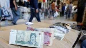 Иран удивил всех восстановлением своей экономики
