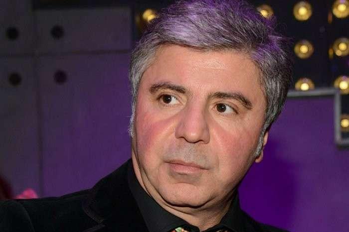Юмор: вот и прояснилась ситуация со свадьбой судьи Хахалевой за 2 миллиона зелёных