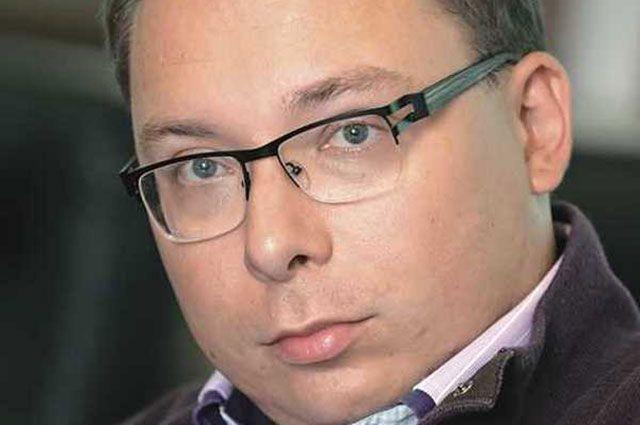 Либералы в России: «Неприкасаемые» в бизнесе и искусстве