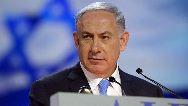 Сионист Беня Израильский пригрозил Европе гибелью за её антисионизм