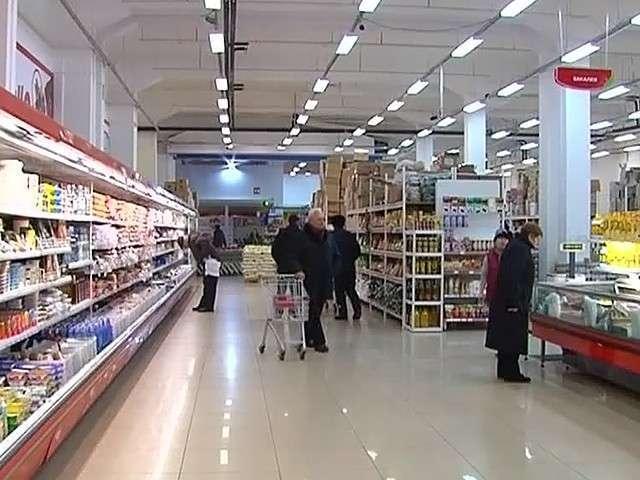 В магазинах Ростова-на-Дону обнаружили напитки, которые могут вызвать онкологию