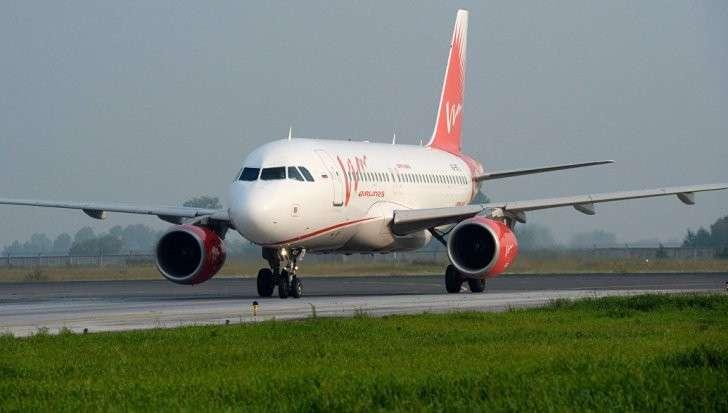 «ВИМ-Авиа» объяснила, почему не пустила на борт беременную женщину