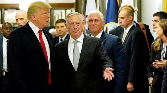 Дональд Трамп воюет с глобалистскими СМИ ради налаживания сотрудничества с Россией