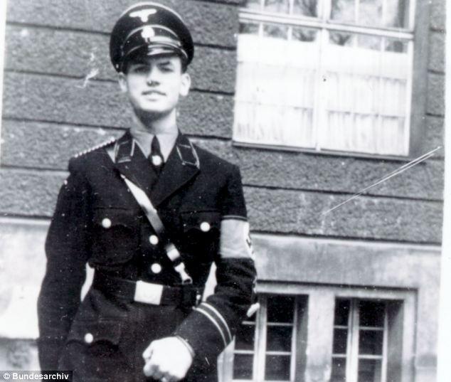 Какие страны стали «раем» для нацистов после поражения во Второй мировой