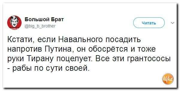 Юмор помогает нам пережить смуту: «Поросенко» из Грузии оглядел Южную Осетию