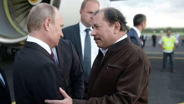 Гостям из России рады во многих странах, но есть места, где русских особенно любят