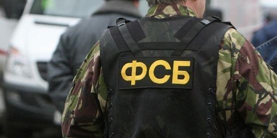 Тюмень: задержана банда серийных убийц из ФСБ