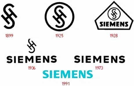 Siemens AG сделала официальное заявление по ситуации с крымскими турбинами