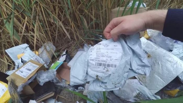 Мерзкие воришки из «Почты России» будут найдены