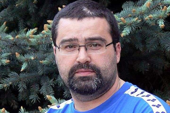 Иркутск: тренер по плаванию оказался вором и педофилом