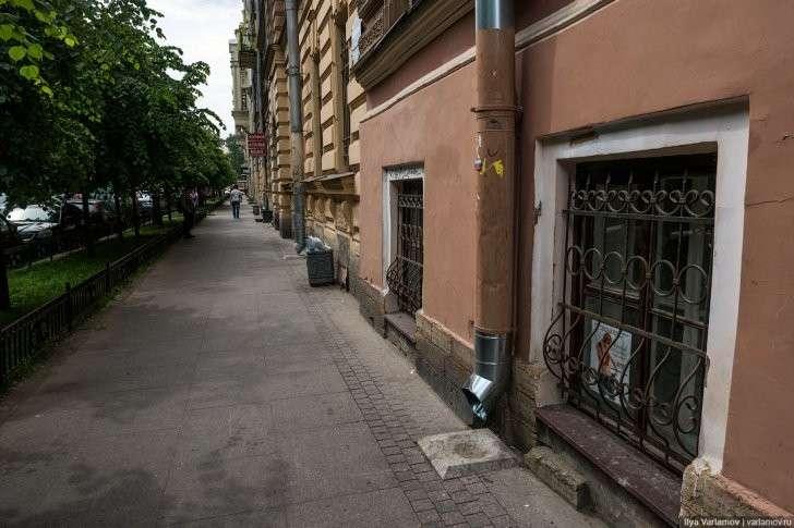 Как нам, москвичам, красиво обустроить Петербург