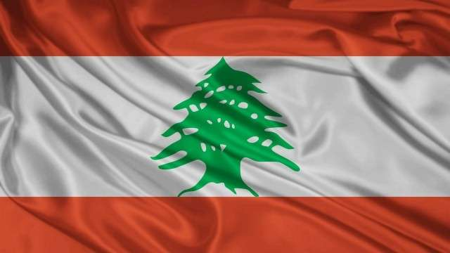 Ливанская армия вступает в войну в Сирии
