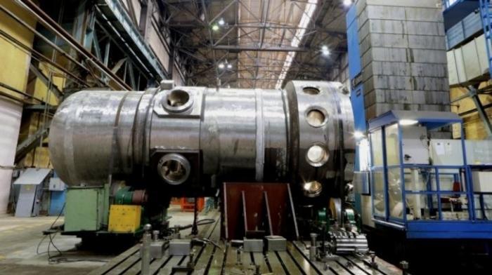 Россия завоёвывает мировой рынок высокотехнологичной продукцией, а Америка – санкциями