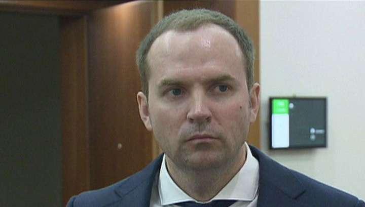 Адвоката, рассказавшего о золотой свадьбе судьи Хахалевой, могут лишить статуса
